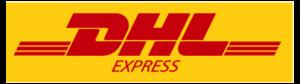 Spedizioni sicure con DHL EXPRESS